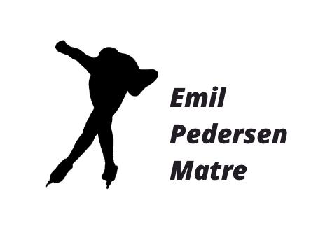 Emil Pedersen Matre